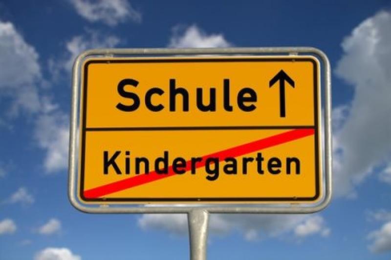 01 26 - Transitional Kindergarten Vs Preschool