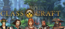 Screenshot classcraft (K.Kuba/22.1.2019)