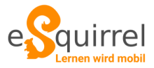 eSquirrel_Logo