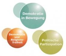 Demokratiezentrum Wien