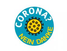 Corona Nein danke