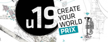 "Prix Ars Electronica ""u19–create your world"""